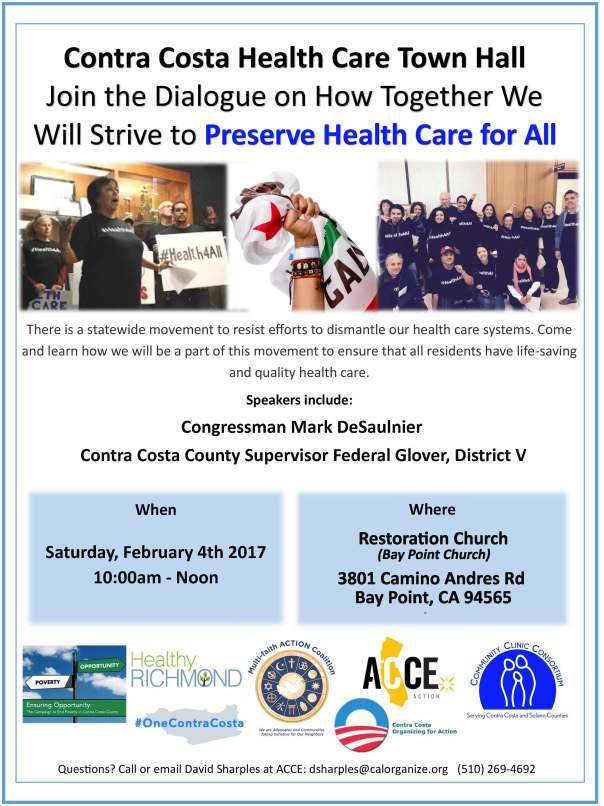 health-care-town-hall-flyer-feb-4-2017_v2_eng