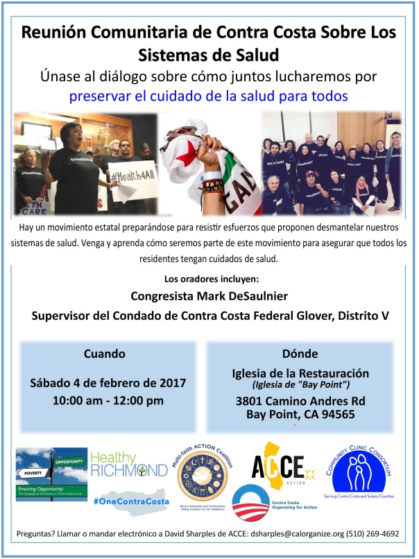 health-care-town-hall-flyer-feb-4-2017_v3_spanish