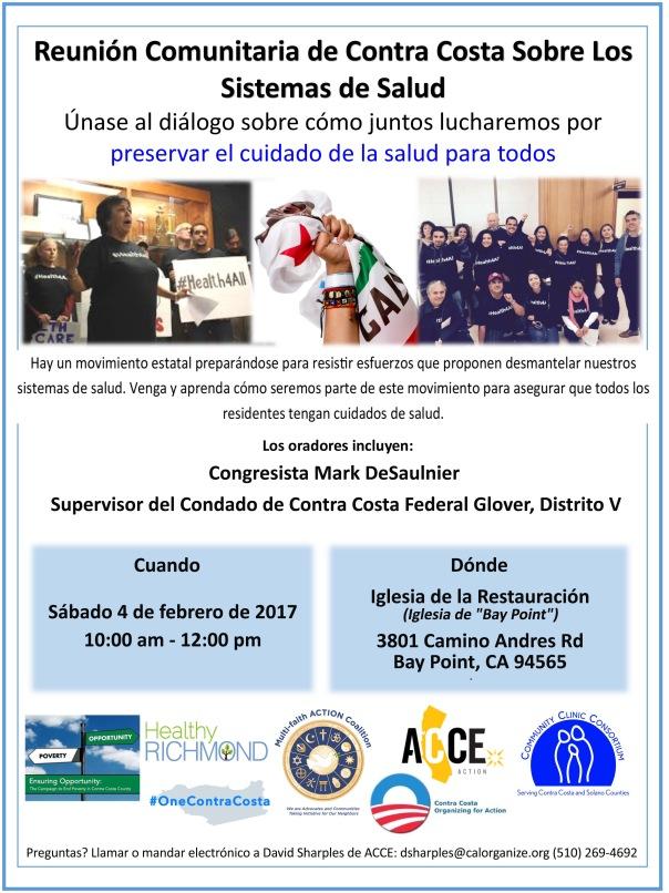health-care-town-hall-flyer-feb-4-2017_v3_spanish