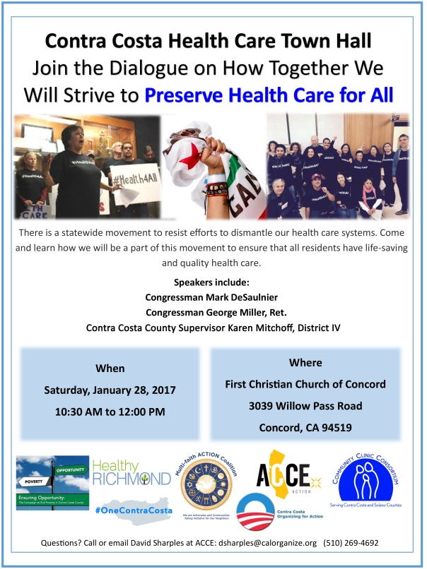 health-care-town-hall-flyer-jan-28-2017_v3