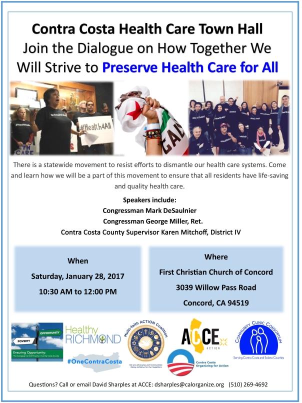 health-care-town-hall-flyer-jan-28-2017_v3
