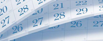 calendar-sheets