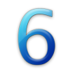 number-6-icon-8